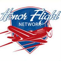 est-honor-flight