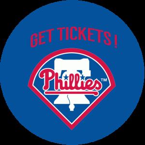 phillies-tickets